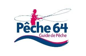 Les Guides Pêche64